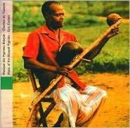 Music of the Bibayak Pygmies