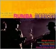 The Very Best of Congolese Rumba