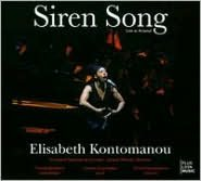 Siren Song: Live at Arsenal