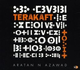 Aratan N Azawad