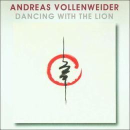 Dancing with the Lion [Bonus Tracks]