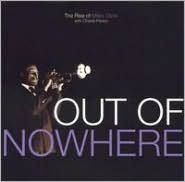 Out of Nowhere: The Rise of Miles Davis [Savoy]