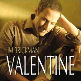 Valentine [2008 Reissue]