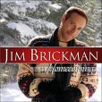 CD Cover Image. Title: Homecoming [B&N Exclusive Version], Artist: Jim Brickman