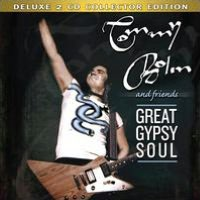 Great Gypsy Soul [Deluxe Edition]