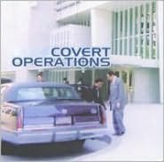Covert Operations [ESL]