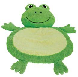 Bestever 31 Inch Baby Mat - Frog