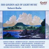 The Golden Age of Light Music: Nature's Realm
