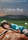 Video/DVD. Title: The Horse Boy