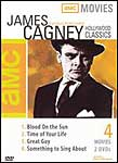 Amc Movies: James Cagney Hollywood Classics