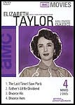 Amc Movies: Elizabeth Taylor Hollywood Classics