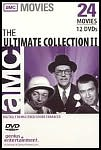 Amc Ultimate Collection 2