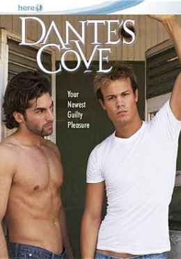 Dante's Cove: the Complete First Season
