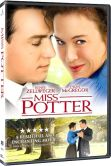 Video/DVD. Title: Miss Potter