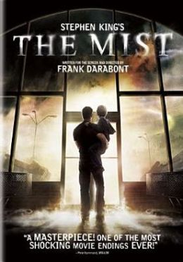 Stephen King's The Mist