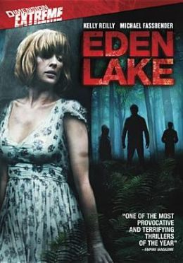 Eden Lake