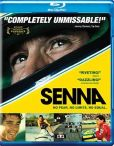 Video/DVD. Title: Senna