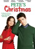 Video/DVD. Title: Pete's Christmas