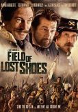 Video/DVD. Title: Field of Lost Shoes