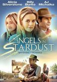 Video/DVD. Title: Angels in Stardust