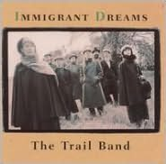 Immigrant Dreams
