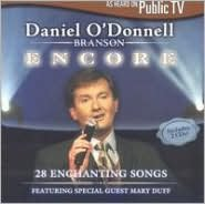 Branson Encore