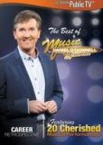 Video/DVD. Title: Daniel O'Donnell: The Best of Music and Memories