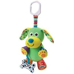 Lamaze Play and Grow - Pupsqueak