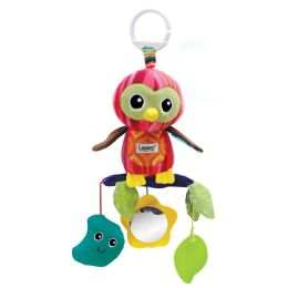 Lamaze Baby Development Toy - Olivia Owl