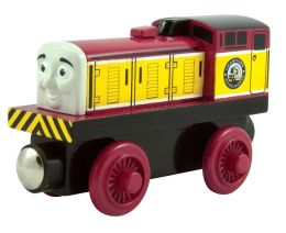 Thomas & Friends Wooden Railway Dart