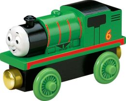 Thomas Talking Railway Percy