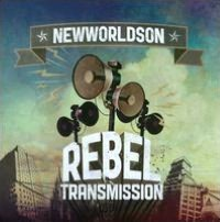 Rebel Transmission