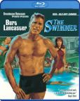 Video/DVD. Title: The Swimmer
