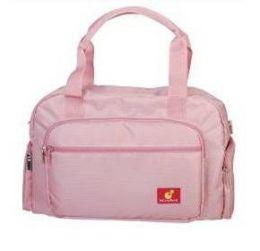 Armapac K2000506 DLite Carrier Bag - Pink