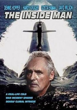 The Inside Man