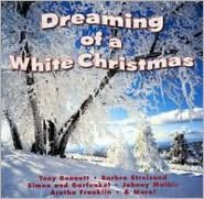 Dreaming of a White Christmas [Sony Special Products]