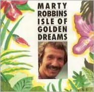 Isle of the Golden Dreams