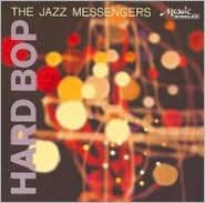 Hard Bop [Bonus Tracks]