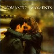 Best of the Romantic Moments