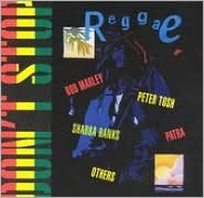 Reggae Don't Stop [Sony]