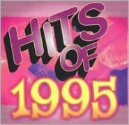 Hits of 1995