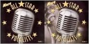 More All-Star Vocalists, Vol. 1 [2001]