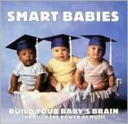 Smart Babies