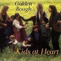 Kids at Heart: Celtic Songs for Children