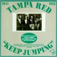 Keep Jumping 1944-1952