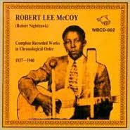 Complete Recorded Works: 1937-1940