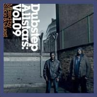 Dubstep Allstars Vol. 09: Mixed by Silkie & Quest