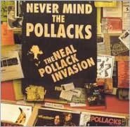 Never Mind the Pollacks