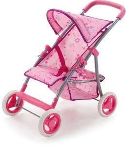 Trudi Baby Trudimia Stroller