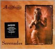 Serenades [2003]